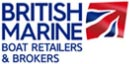 British Marine Boat retailers and brokers